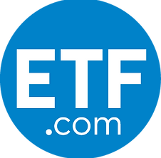 ETF.com.png
