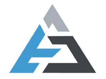 Introducing Astoria's Portfolio Construction Dashboard