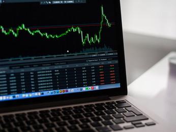 September Insights: International Equities