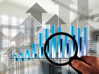 Astoria's Investment Committee ETF Portfolio Risk Analytics