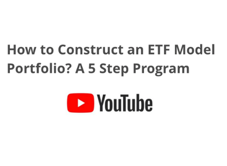 Watch Astoria's Latest YouTube Video on our 5 Step ETF Portfolio Construction Program