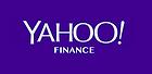 Yahoo.png