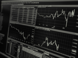 CIO Thoughts: Which Asset Classes are Cheap?