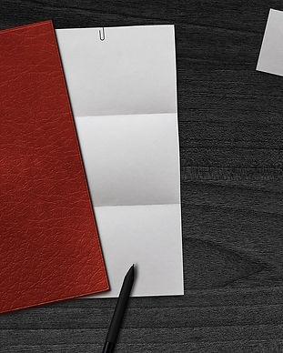 paper-3094006_960_720.jpg