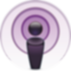 icon_podcast_itunes.png