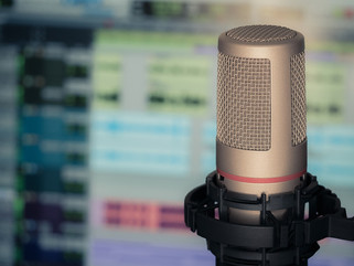 Astoria Participated on a Podcast with 3D Advisors