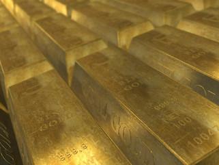 Including Gold in Multi-Asset ETF Portfolios