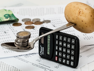 Does your financial advisor really  tax loss harvest?