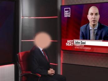 Astoria Portfolio Advisors Interviewed by Asset TV