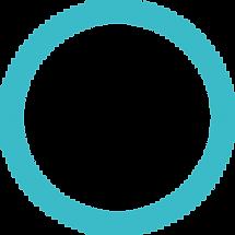 Kreis_für_Logo.png