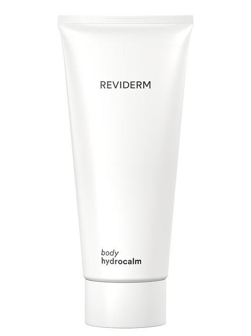 Reviderm body hydrocalm - 200 ml