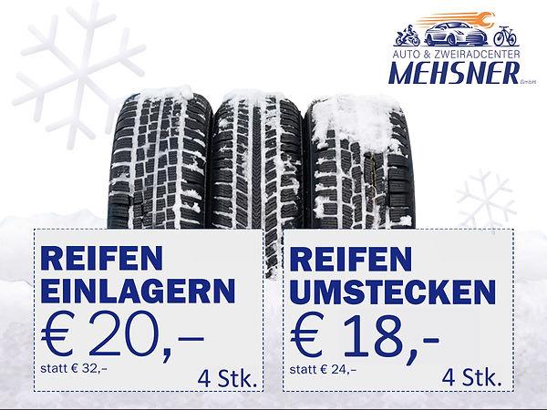 Winterreifen-Aktion2019_Wechseln&Einlage