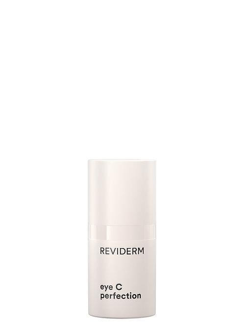 Reviderm eye C perfection - 15 ml