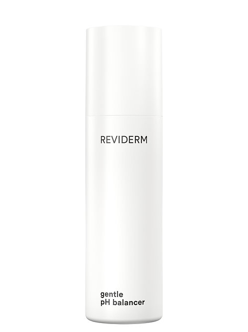 Reviderm gentle pH balancer - 200 ml
