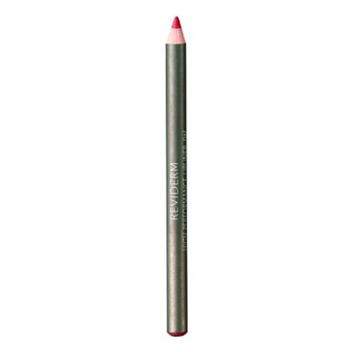 Reviderm High Performance Lipliner 1W Sunset Red - 1,1 g