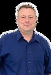 Ing. Peter Laubreiter von Elektro Schneider