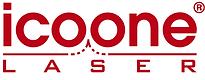 Icoone-Laser Logo.png