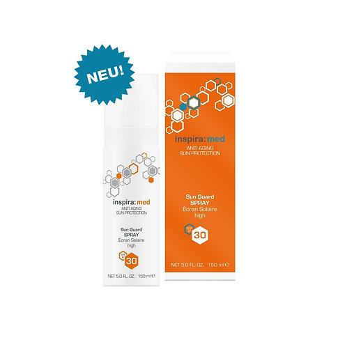 Anti Aging Sun Guard Spray SPF30 150ml