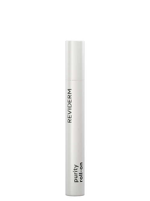 Reviderm purity roll-on - 10 ml