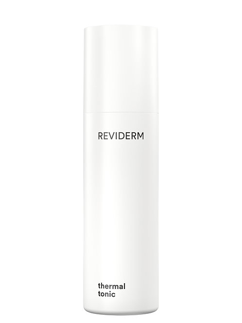 Reviderm thermal tonic - 200 ml