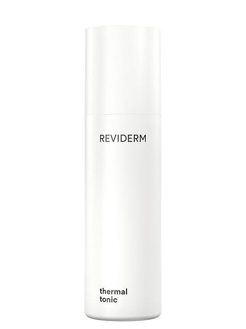 Reviderm thermal tonic - 200 ml