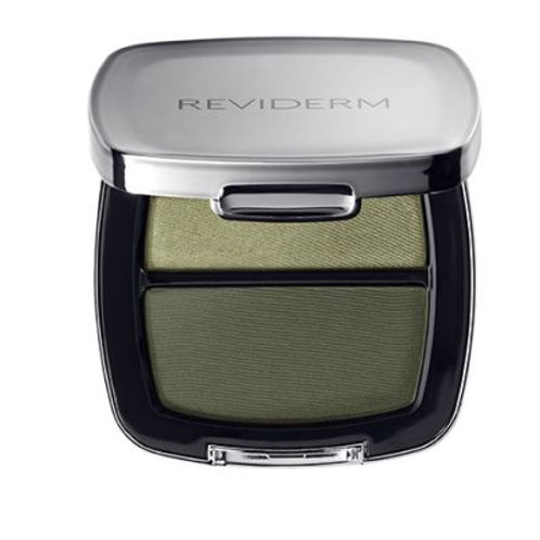 Reviderm Mineral Duo Eyeshadow GR1.2 Miss Brazil - 3,6 g