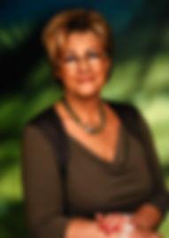 Ulrike Arl.jpg