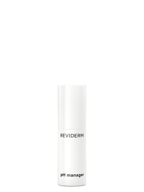 Reviderm pH manager  - 30 ml