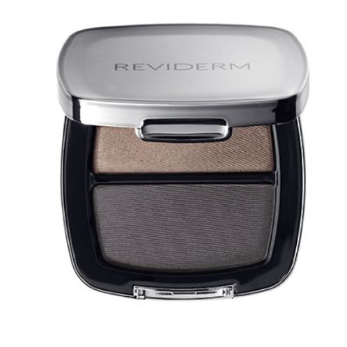 Reviderm Mineral Duo Eyeshadow BL1.2 Aphrodite - 3,6 g
