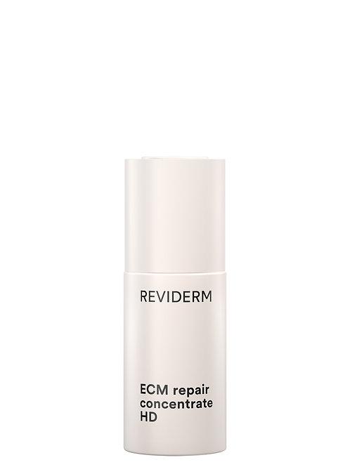 Reviderm ECM repair concentrate HD - 30 ml