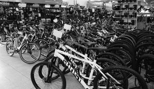Auto und Zweiradcenter Mehsner
