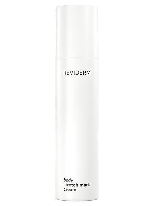 Reviderm stretch mark cream - 200 ml