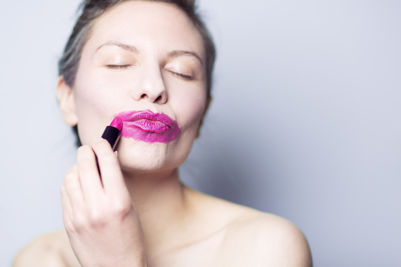 Claudia Kosmetik