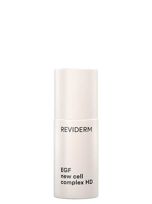 Reviderm EGF new cell complex HD - 30 ml