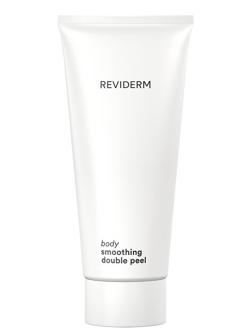 Reviderm   smoothing double peel - 200 ml