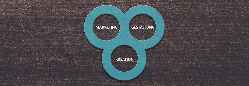 Kreise Kreation Gestaltung Marketing.png