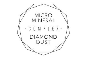 ICON_Micro-Mineral-Complex-Diamond-Dust.