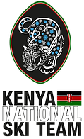 Logo Gesamt.png