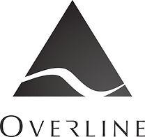 Nuovo_Logo-Overline.jpg