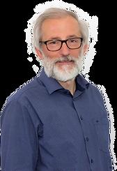 Ing. Klaus Sobe von Elektro Schneider