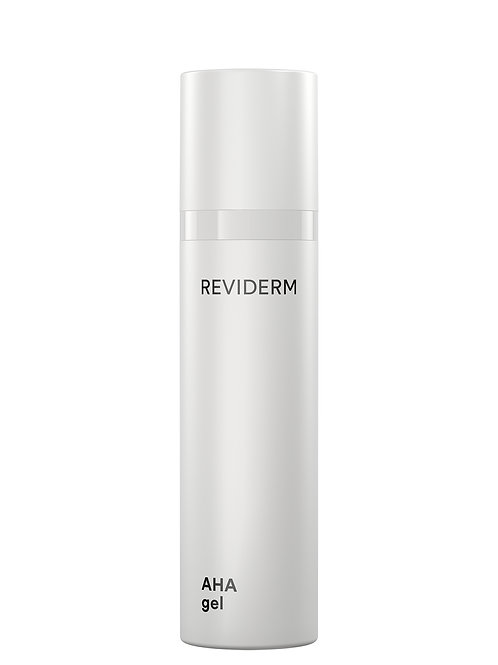 Reviderm AHA gel - 50 ml