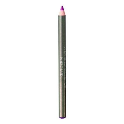 Reviderm High Performance Lipliner 2C Berry Violet - 1,1 g