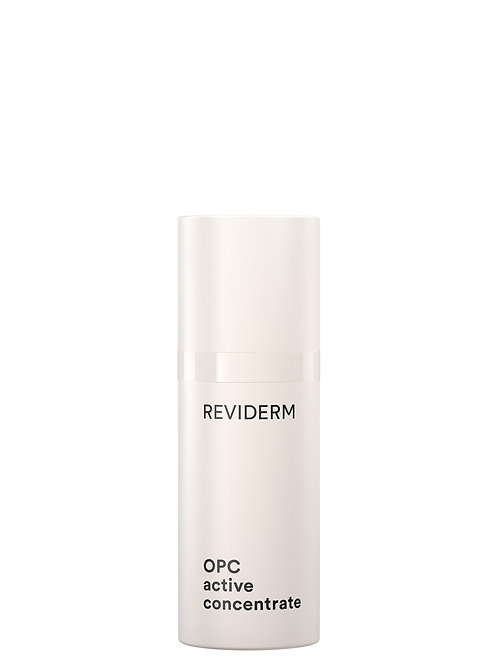 Reviderm OPC active concentrate - 30 ml