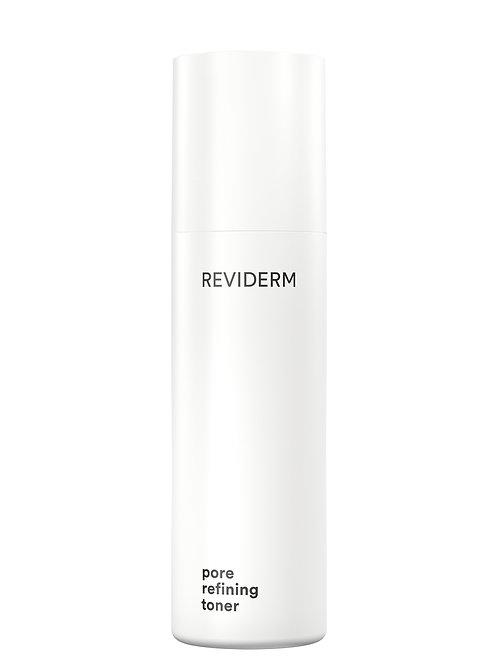 Reviderm pore refining toner - 200 ml