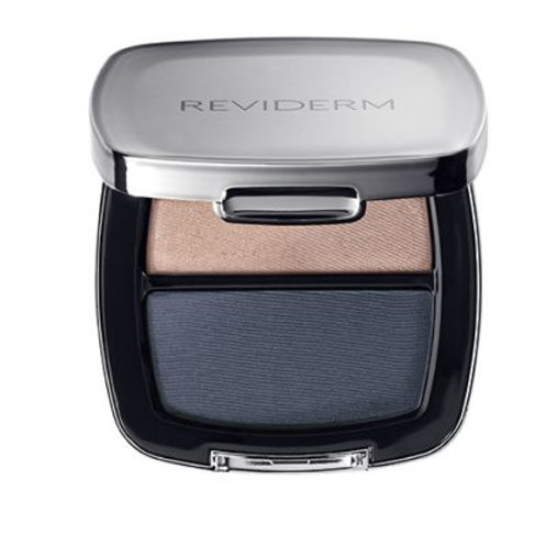 Reviderm Mineral Duo Eyeshadow BL2.1 Mysterious Lady - 3,6 g