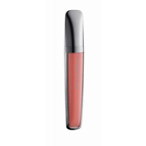 Reviderm Mineral Lacquer Gloss 2N Misty Rosewood - 4,5 ml