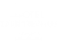 Strandhotel Kärntnerhof_Logo