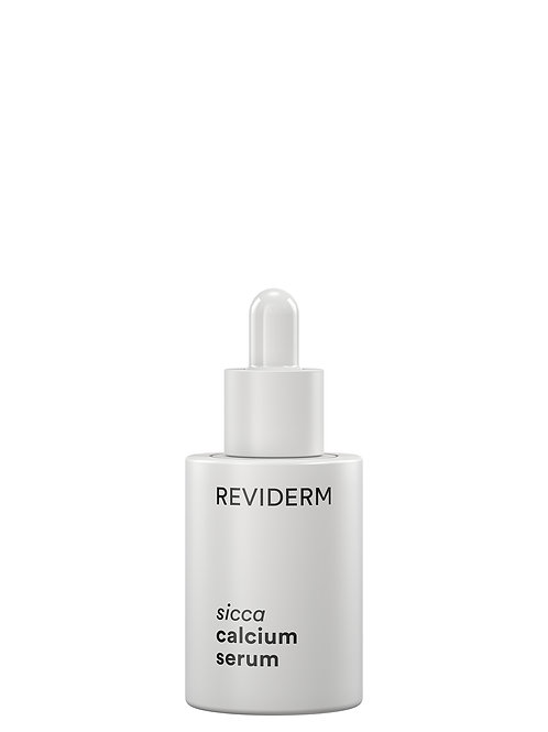 Reviderm sicca calcium serum - 30 ml