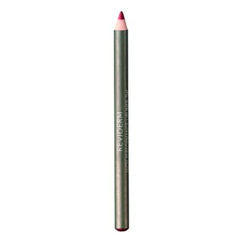 Reviderm High Performance Lipliner 2W Vampires Kiss - 1,1 g