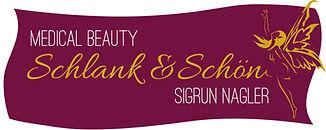 Logo_Schlank_und_Schön_NEU.jpg